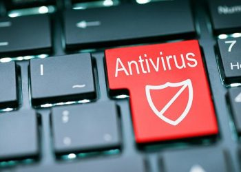 top-free-antivirus-for-linux