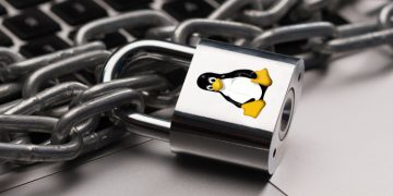 linux-security