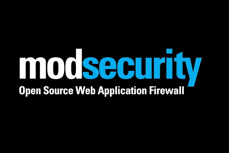 mod-security-featured