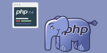 php-74-promo