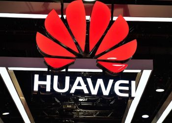 Huawei was named an October 2019 Gartner Peer Insights Customers' Choice for Data Center Networking