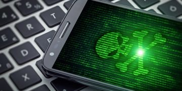 Apple and Google removed over 50 malicious apps stealing data