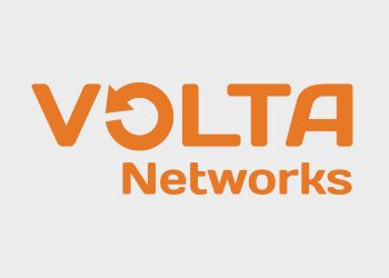 Volta Networks & Delta in partnership to accelerate cloud-native virtual routing deployments