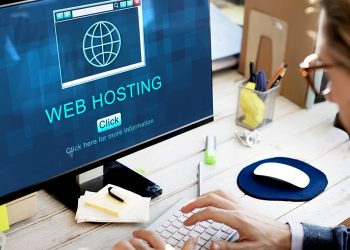 7 Most popular hosting control panels