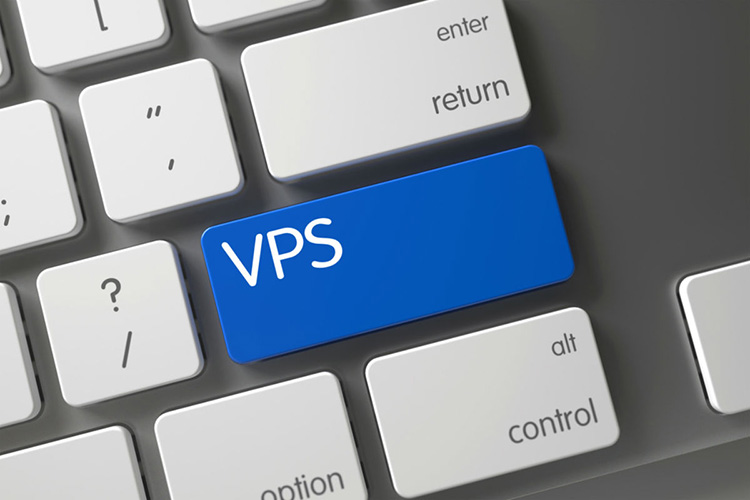 7 benefits of VPS hosting 2