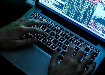 7 top cyber attack predictions for 2020