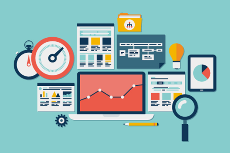 7 signs to tell your website needs an upgrade 2