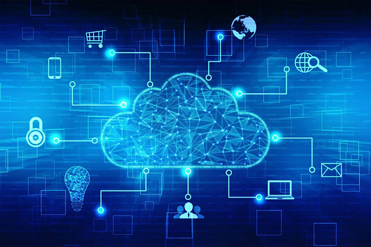 A deeper look into the cloud ecosystem in 2019 1