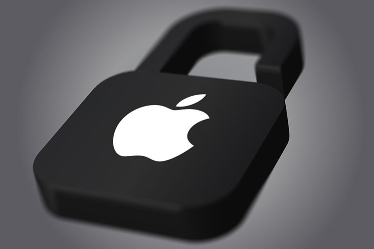Apple Mail is storing emails in a plain text database