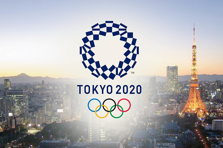 BICS is ready for the 2020 Tokyo Games