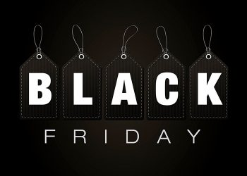 BlackFriday.com sale price unveiled