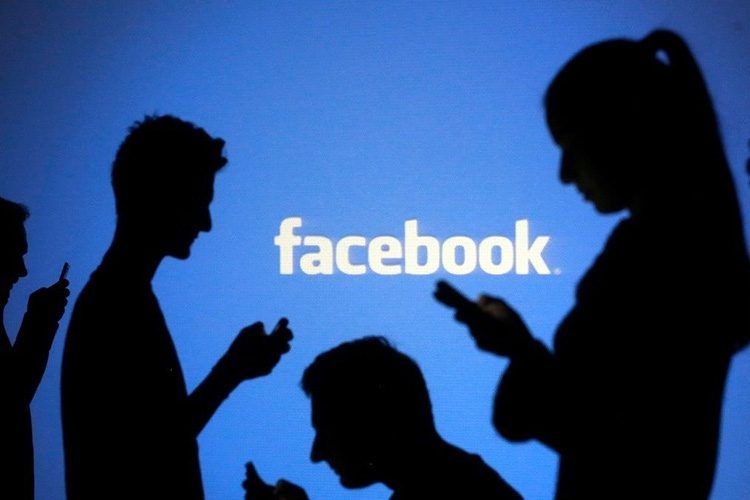 Facebook unveils a new privacy flaw