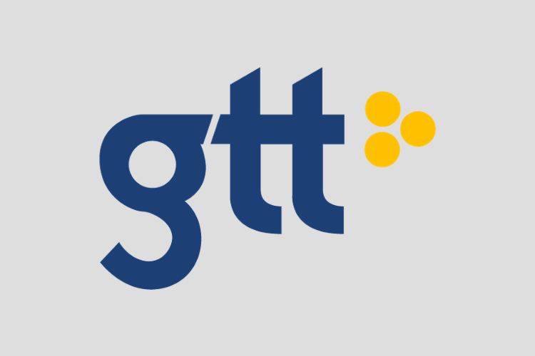 GTT decided to sell infrastructure assets