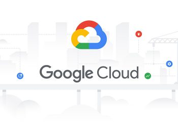 Google is extending its partnership with Nutanix