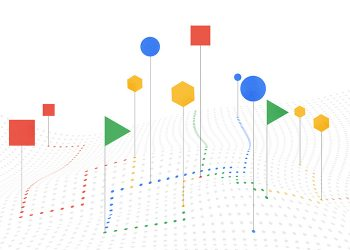 Google new network monitoring service Network Intelligence Center