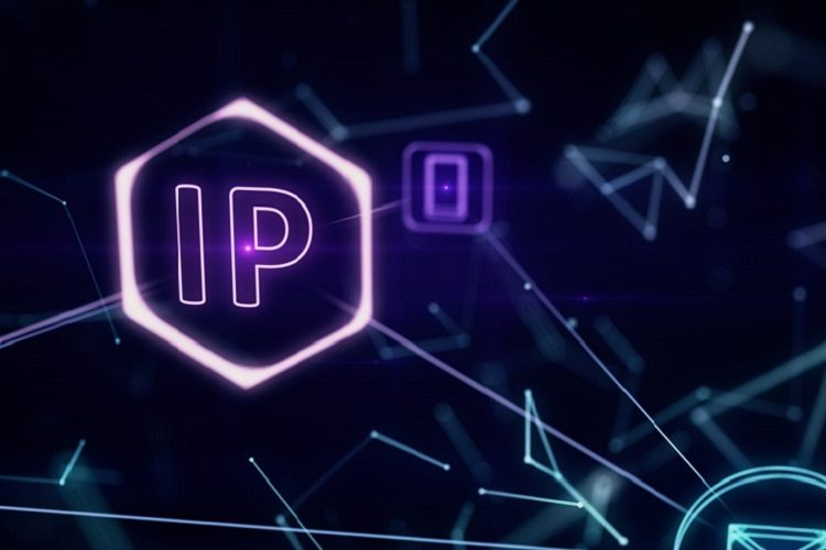 IPv4 address space is finished for Europe