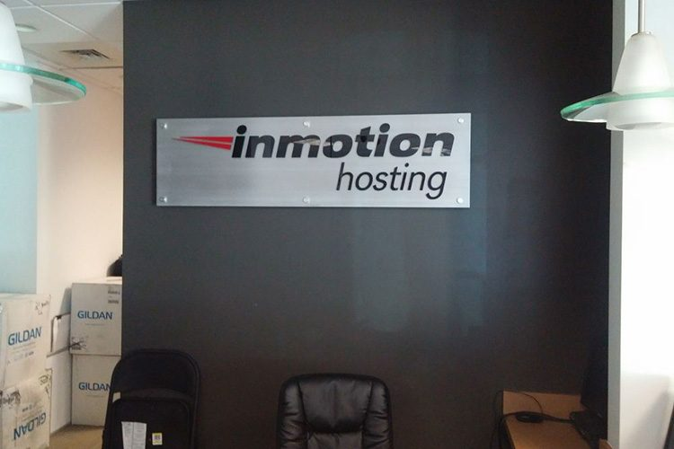 InMotion Hosting expanding operations in Virginia