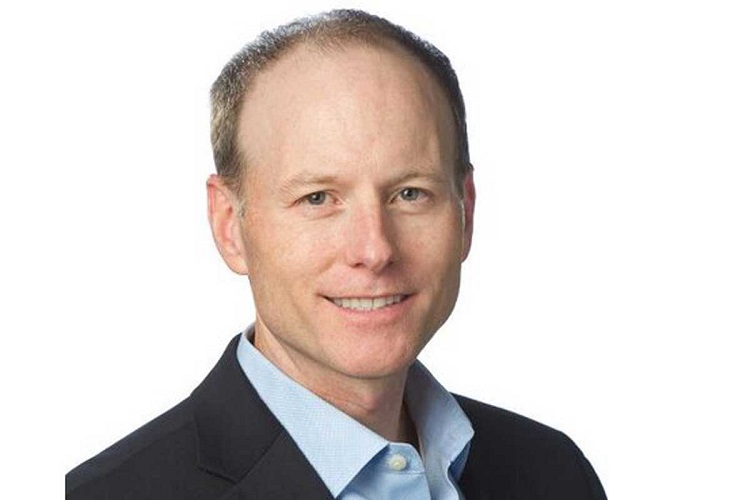 Veeam appointed Jim Kruger as Chief Marketing Officer