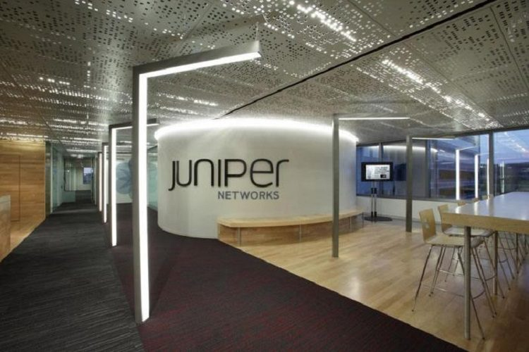 Juniper's Contrail Insights advances private cloud data centers operations