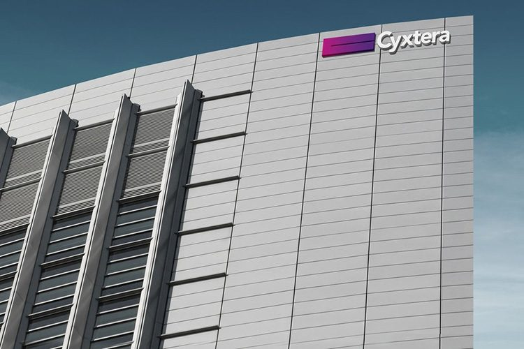 Nelson Fonseca is the new CEO of Cyxtera Technologies