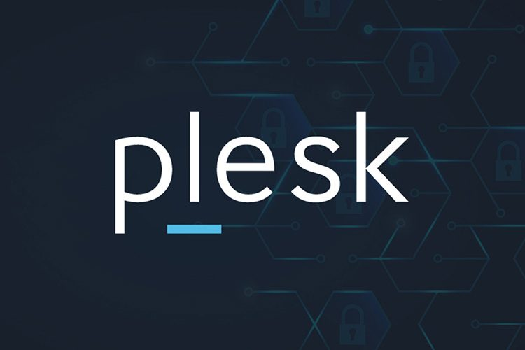 Plesk announces Plesk Obsidian Professional and University Certification Upgrades