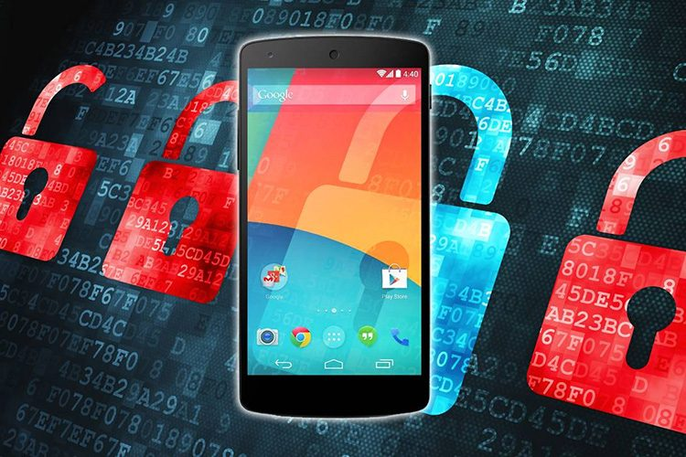 Qualcomm chip vulnerability allows hackers to steal data from Androids
