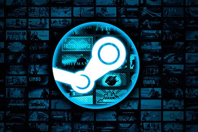 Steam code reveals Valve's Steam Cloud Gaming Service