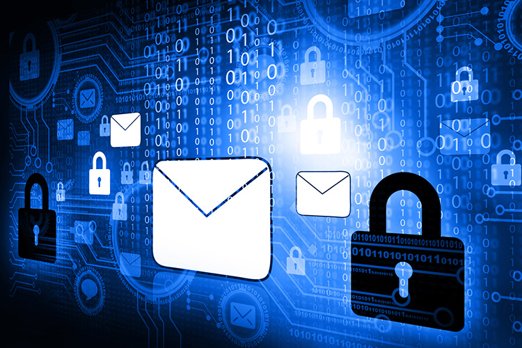 Vulnerabilities in email subscribers & newsletters plugin patched