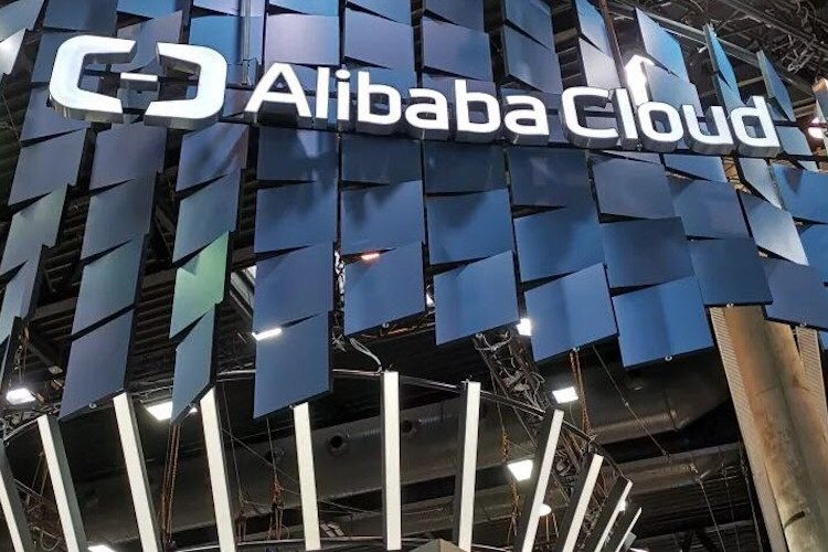 MongoDB and Alibaba Cloud forms a partnership
