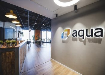 Aqua Security expands its CSPM with the acquisition of CloudSploit