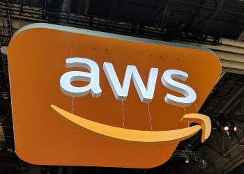 AWS to launch new Spanish cloud region