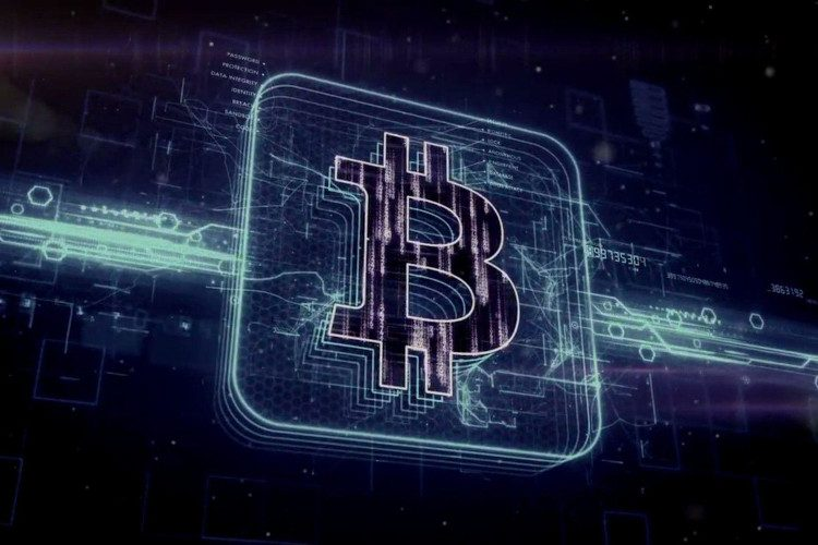 7 important things you need to know about Bitcoin