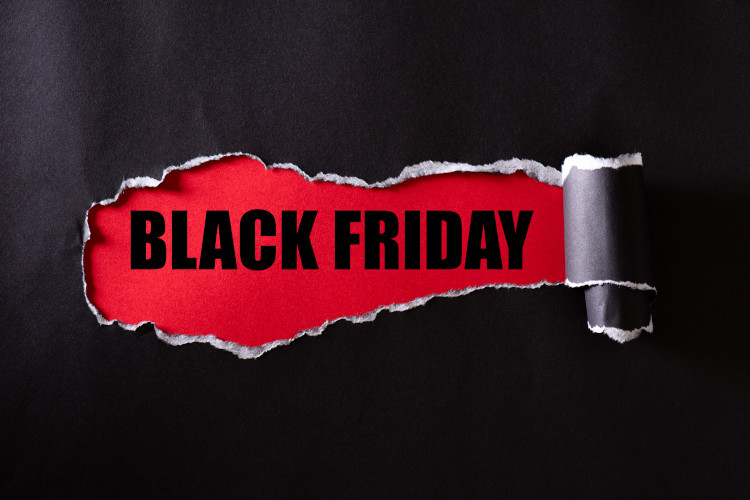 7 top web hosting black friday deals for 2019