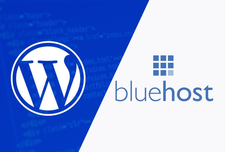 Bluehost launched its WorkPress Marketplace
