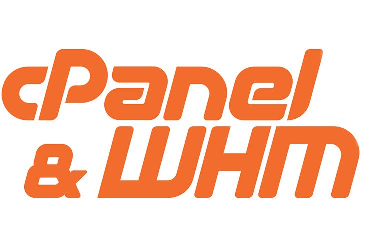 cPanel & WHM version 84 is released