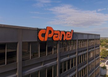 cPanel released an update for EasyApache 4