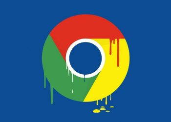A new zero-day vulnerability was detected in Google Chrome
