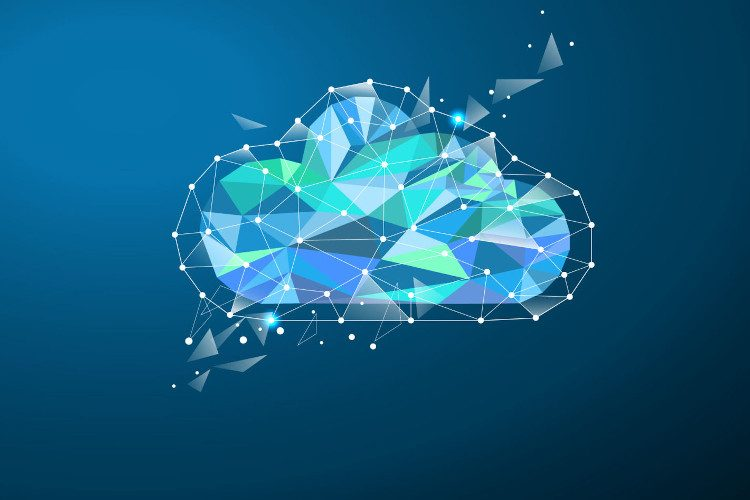 A deeper look into the cloud ecosystem in 2019