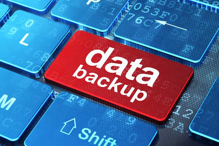 Active Backup for Business 2.1 released by Synology