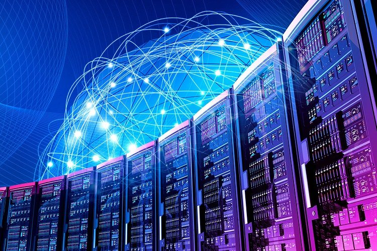 7 ways to prepare data center for AI's power draw