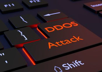 What is DDoS? Explained in 7 simple points