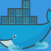 Docker will focus on developer needs with an investment of $35 million