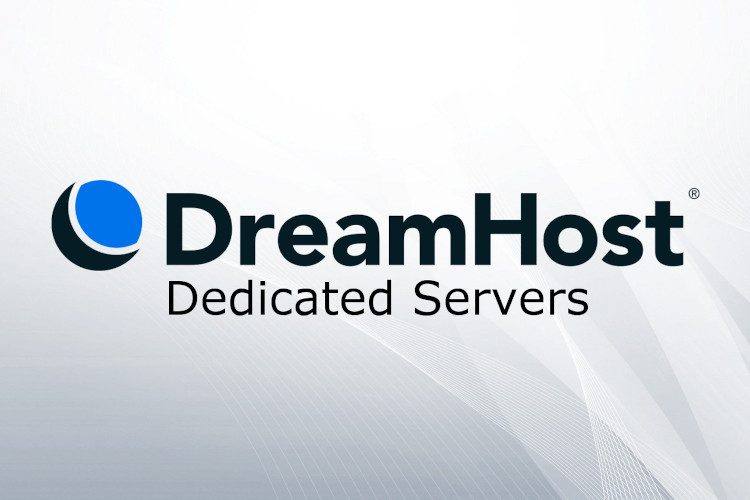 DreamHost users can access G Suite tools now