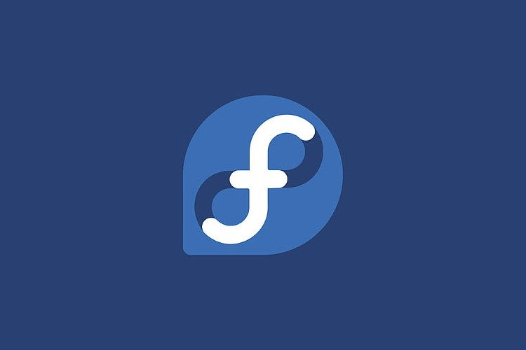 What's new in Fedora 31 Workstation