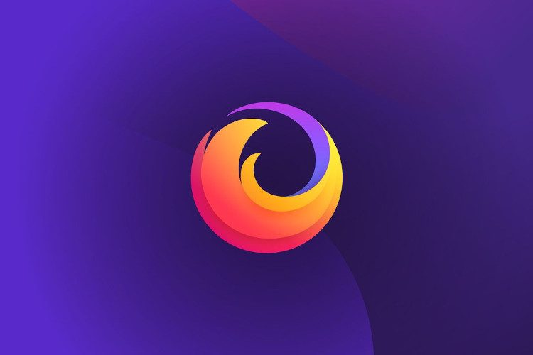 Firefox will stop sideloaded extension support