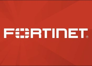 Fortinet integrates with Microsoft Azure