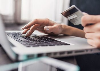 Fraud attacks increase 30% in Q3 2019