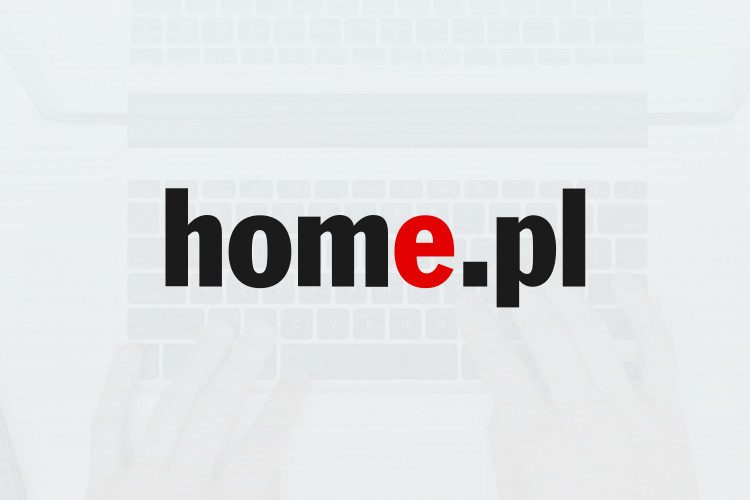 Home.pl will provide web security for SMBs via NuSEC Platform