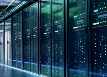 7 types of web hosting you can consider