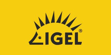 IGEL, Citrix and Ingram Micro teamed up for simplifying access to Azure workspaces